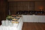 Baptism  Cafe Bar Selini 19