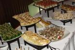 Baptism  Cafe Bar Selini 20