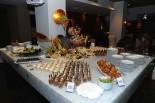 Baptism  Cafe Bar Selini 24