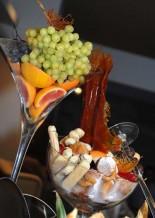 Baptism  Cafe Bar Selini 26