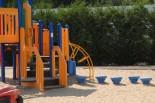 Anemi Playground 02