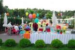 Anemi Playground 06