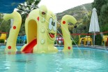 Anemi Playground 10