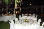 Weddings @ Beach Bar Aquarella 02
