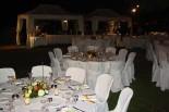 Weddings @ Beach Bar Aquarella 05