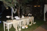 Weddings @ Beach Bar Aquarella 06