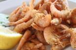 Kavala-Restaurant-Greek-Taverna-Elia-02