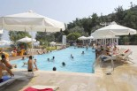 Ilion Pool Bar 01