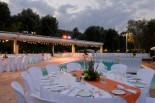 Weddings @ Pool Bar Ilion 01