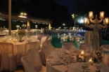 Weddings @ Pool Bar Ilion 04