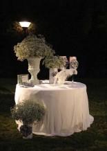 Weddings @ Pool Bar Ilion 06