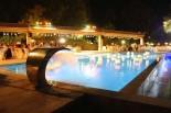 Weddings @ Pool Bar Ilion 09