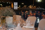 Weddings @ Pool Bar Ilion 11