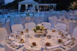 Weddings @ Pool Bar Ilion 13