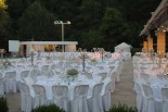 Weddings @ Pool Bar Ilion 14