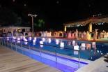 Weddings @ Pool Bar Ilion 15