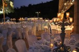 Weddings @ Pool Bar Ilion 18