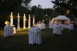 Weddings @ Pool Bar Ilion 20