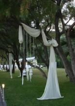 Weddings @ Pool Bar Ilion 21