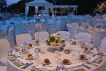 Weddings @ Pool Bar Ilion 25