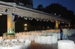 Weddings @ Pool Bar Ilion 26