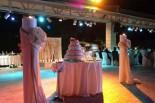 Weddings @ Pool Bar Ilion 29