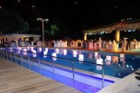 Weddings @ Pool Bar Ilion 30