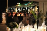 Weddings @ Pool Bar Ilion 36