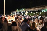 Weddings @ Pool Bar Ilion 37