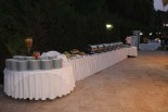 Weddings @ Pool Bar Ilion 40