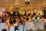 Baptism @ Ball Room OdysSea 01