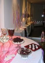 Baptism @ Ball Room OdysSea 03