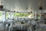 Weddings @ Ball Room OdysSea 01