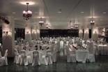 Weddings @ Ball Room OdysSea 04