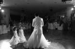 Weddings @ Ball Room OdysSea 06
