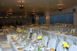 Weddings @ Ball Room OdysSea 09