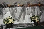 Weddings @ Ball Room OdysSea 14