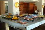 Baptism @ Cafe Bar Selini 13