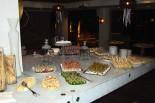 Baptism @ Cafe Bar Selini 21