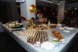 Cocktail Reception @ Cafe Bar Selini 01