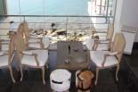 Selini Cafe Bar 15