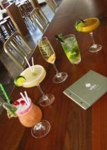 Selini Cafe Bar 16