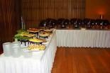Weddings @ Cafe Bar Selini 08