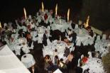 Weddings @ Cafe Bar Selini 23