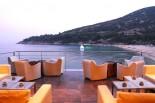 Selini Cafe Bar 13
