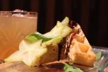 Selini Cafe Bar 18