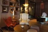 Selini Cafe Bar 20