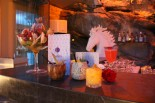 Selini Cafe Bar 22