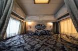 Camping-caravan-for-rent-02