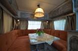 Camping-caravan-for-rent-03